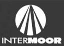 Sponsors - InterMoor Aberdeen