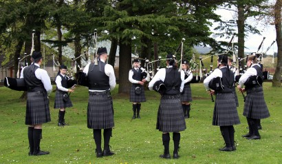contest prep pipers